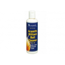 Leštička biliardových gúl Aramith Billiard Ball Cleaner